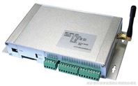 【蘭州】 GPRS無線數據采集系統 無線數據采集模塊 無線數據采集卡 無線數據采集器 (全系列)圖
