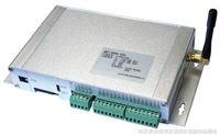【兰州】 GPRS无线数据采集系统 无线数据采集模块 无线数据采集卡 无线数据采集器 (全系列)图