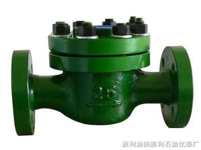 LCG-S-LCG-S礦用高壓水表(水平)