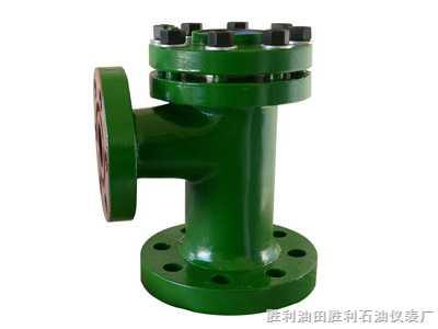 LCG-S-LCG-S礦用高壓水表(直角)