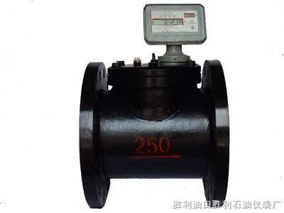 LCG-SD-高压电子水表
