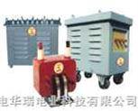 单相、三相隔离变压器、整流变压器、隔离滤波器
