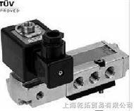 EGE290A042SM2ASCO不锈钢电磁阀,阿斯卡不锈钢电磁阀