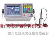 PXUT-27型全數字智能超聲波探傷儀PXUT27型