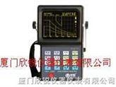 PXUT-350B+型全數字智能超聲波探傷儀PXUT350B+型