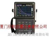 PXUT-350+型全數字智能超聲波探傷儀PXUT350+-PXUT-350+型全數字智能超聲波探傷儀PXUT350+