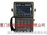 PXUT-350+型全數字智能超聲波探傷儀PXUT350+