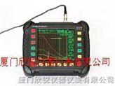 LKUT980全數字智能超聲波探傷儀LKUT-980