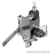 NFG551B401M0ASCO低功耗电磁阀型号:NFG551B401M0