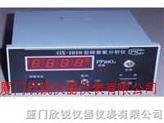 微量氧分析仪JOX-1010