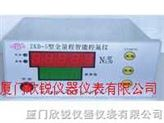 測氮儀ZKD-5氮氣分析儀ZKD-5
