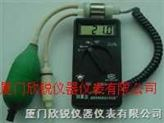 OX-100A氧气分析仪OX-100A氧气测定仪