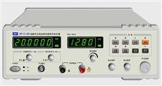 SP1212│南京盛普│SP1212型数字合成音频扫频信号发生器
