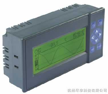 在线曲线温度记录仪优惠