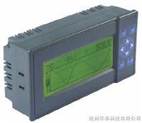 在线曲线温度记录仪高品质