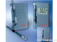 HygroLog D 温度湿度记录仪器