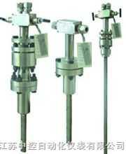 ZK-HLV-插入式威力巴流量計