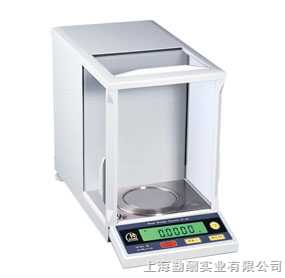 华志十公斤十分位电子天平,HZQ-A10000促销价