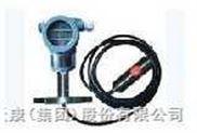 601/602系列纜式靜壓液位變送器