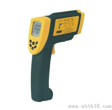 AR892红外线测温仪