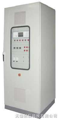 CC烟气在线分析仪 CEMS烟气在线分析仪系统