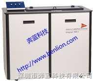 600SMD/500M-離子污染測試儀 離子污染檢測儀 離子交換柱