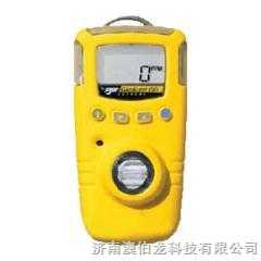 环氧乙烷泄漏检测仪