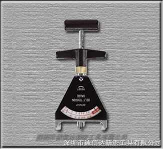 DENSO皮带张力计95506-00090