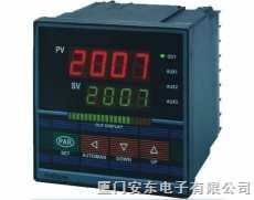 LU-904MA00000-智能壓力測控儀