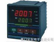 智能压力测控仪_智能温度测控仪_智能液位测控仪