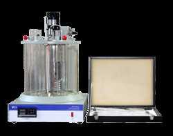 石油产品密度试验器SYP-1026II