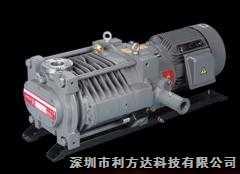 GV80-GV80干式真空泵