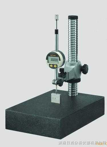 数显纸张测厚仪_瓦楞纸板测厚仪_数显台式测厚仪_薄膜测厚仪