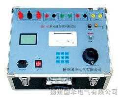 JBC-03型单相继电保护测试仪