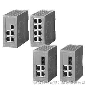 现货西门子6GK1551-2AA00通讯卡 工业以太网/网络卡