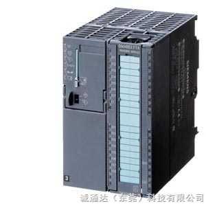 现货供应西门子7MH4900-2AA01称重模块 FTA模块