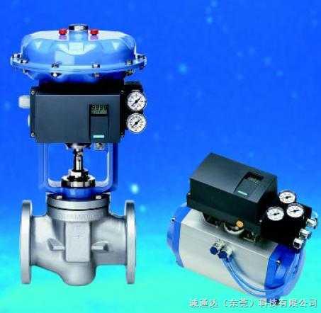 现货供应西门子6DR5010-0NG00-0AA0阀门定位器