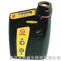 OLDHAM袖珍氧气检测仪