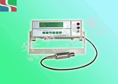 (UHJ-Y-981)數字壓力校驗儀