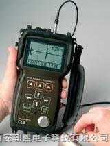 高精密超声波测厚仪CL5 1