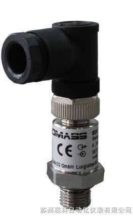 德国DMASS传感器