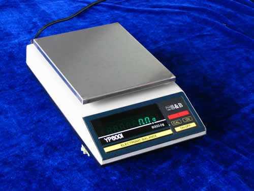 供應電子天平,電子普通天平,上海電子天平專賣