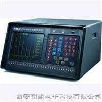 CTS-808八通道数字超声探伤仪