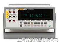 美国 福禄克 FLUKE  8808A 数字多用表  (价格优惠)