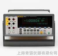 美国 福禄克 FLUKE  8845A 6.5 位高精度数字多用表  (价格优惠)