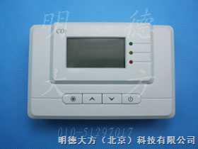 AT-CH2O-固定式甲醛检测仪/多功能甲醛检测仪AT-CH2O型