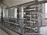 揭陽實驗室用純水設備,佛山涂裝軟化水處理