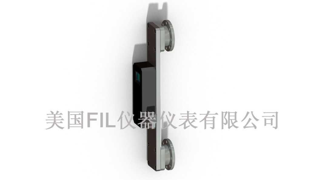 F5600-侧壁式在线密度计