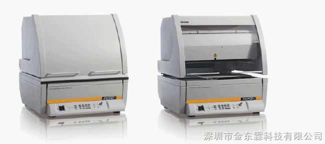 菲希尔XDL210膜厚仪