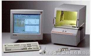 LED支架镀层测厚仪、银层测厚仪、膜厚测量仪膜厚仪